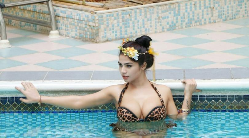 How to hire high profile escorts in Karachi